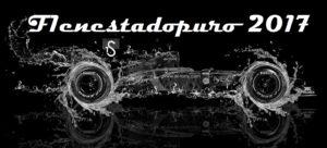 Especial previo temporada 2017 de Fórmula 1