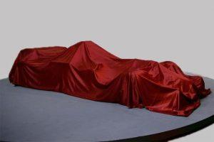 Mercedes y Ferrari presentarán su coche el día 22 de febrero