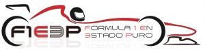 Lewis Hamilton viene a España para rodar con una Superbike en Jerez y se cae