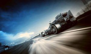 Previo de Fórmula 1 Gran Premio de Portugal / Neumáticos para Portimão